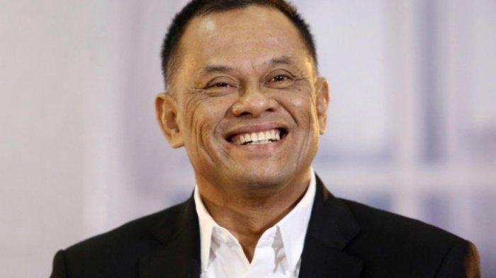 CURHAT Gatot Nurmantyo Ogah Diajak Gulingkan AHY, Teringat Jasa Besar SBY