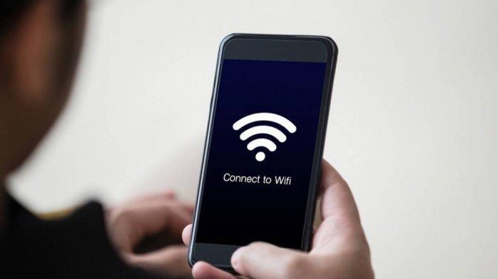 Jangan Mau Rugi! Begini Cara Mengetahui Penyusup di Jaringan WiFi Kita