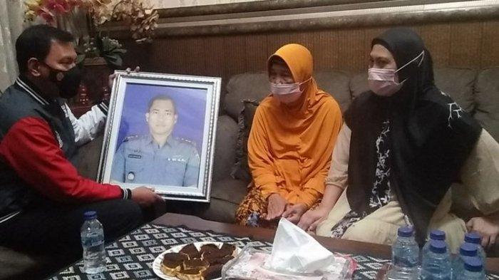 Pesan Komandan Nanggala 402 Singgung Alutsista TNI, Jangan Demi Pangkat dan Kursi Enak