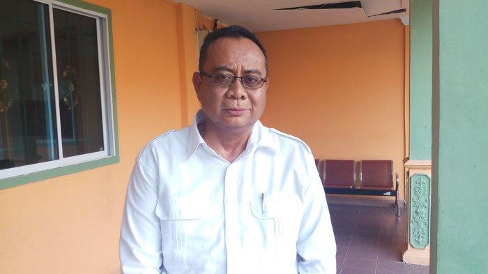 Dapat Restu DPP, Hanura Dukung Petahana di Pilkada Karimun