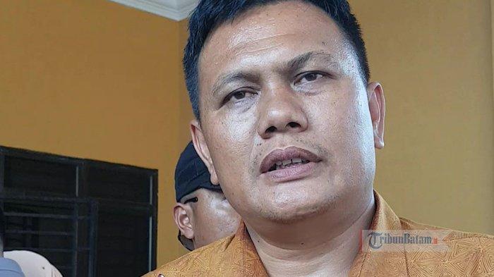 Bawaslu Minta KPU Bintan Perhatikan Kualitas PPK, Pemilu Serentak 2019 Jadi Pengalaman