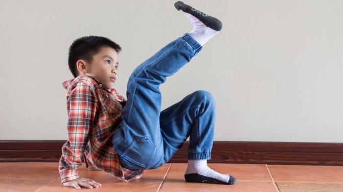 Senin Pahing Mudah Tersinggung tapi Pandai Berdagang, Begini Watak Anak Weton Senin Menurut Primbon