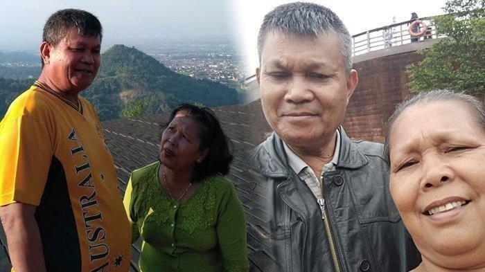 Edward Silaban Tewas Dibunuh Saat Tagih Utang Rp70 Juta, Jasadnya Dibuang ke Dasar Jurang