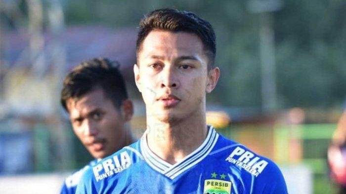 Tambal Lini Belakang, Eks Pemain Persib Bandung Resmi Perkuat PSIM Yogyakarta