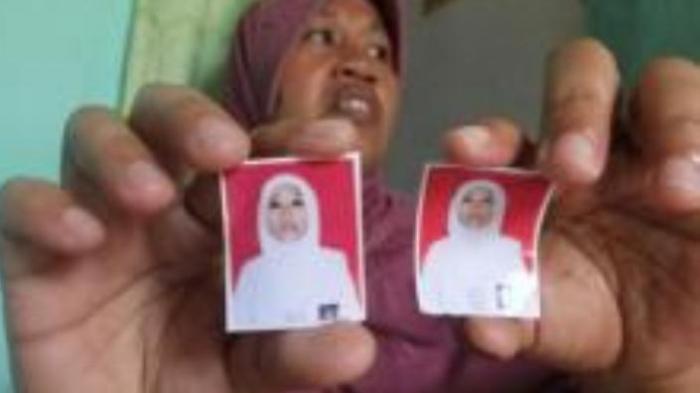 Siswi SMK Muhammdiyah Batam yang Dikabarkan Hilang Sudah Pulang ke Rumah