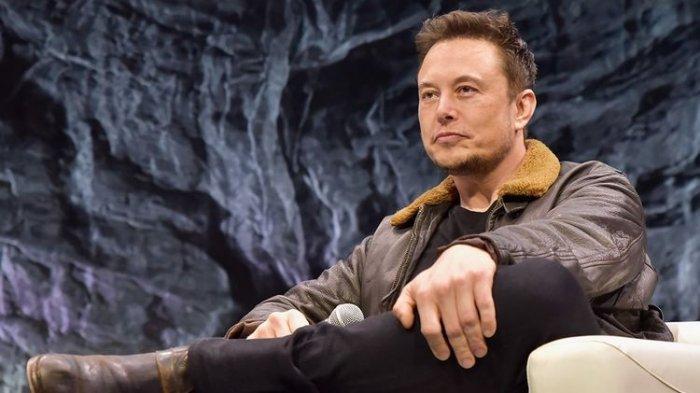 Harga Bitcoin Langsung Melonjak Usai Elon Musk Sebut Tesla Bakal Terima Kripto Lagi