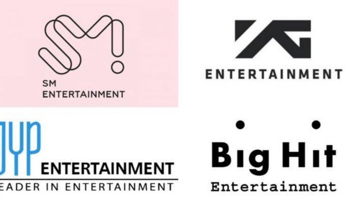 4 Agensi Besar Idol Kpop di Korea Selatan Umumkan Rencana Kegiatan Akhir Tahun 2020