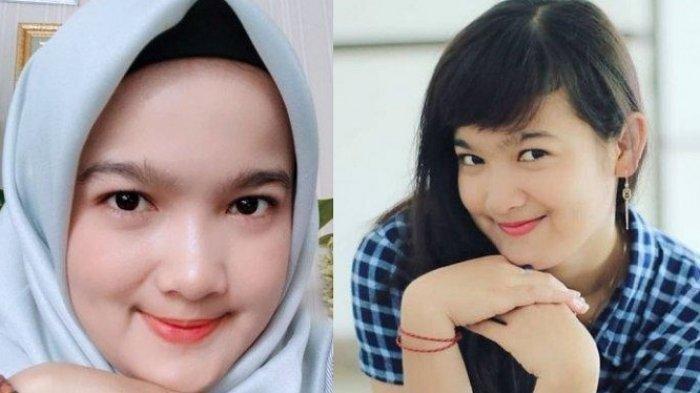 Ancam Lapor Istri Sah, Perselingkuhan Emy Listiani dengan Suami Orang di Semarang Berujung Maut