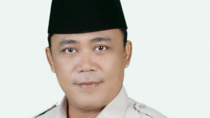 Biodata Endang Abdullah, Wakil Wali Kota Tanjungpinang Terpilih, dari TNI AL Berlabuh ke Politik