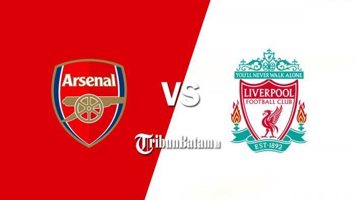 Liga Inggris Pekan 30, 4 Laga Sabtu: Dibuka Chelsea vs West Brom, Ditutup Duel Arsenal vs Liverpool