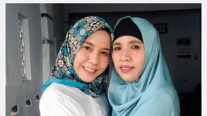 Tak Mau Kalah, Ibu Nadya Arifta Ungkap Kaesang bakal Lamar Putrinya setelah Ramadhan