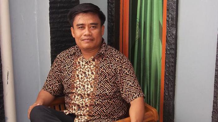 Pak Gubernur, KPPAD Kepri Masih Vakum, 'Kasus Anak di Bawah Umur Jadi Perhatian'