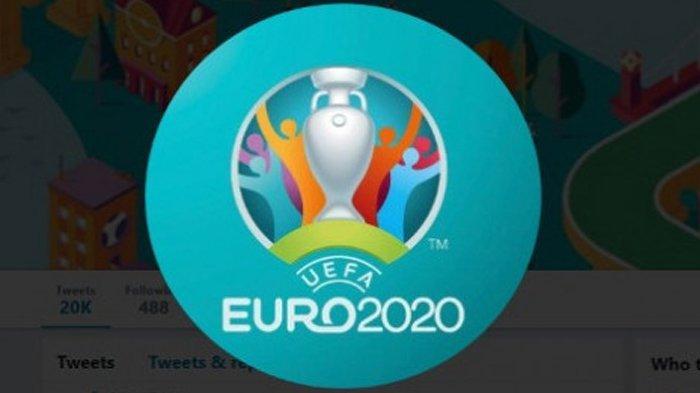 Hasil Lengkap Kualifikasi Euro 2020 Sabtu 7 September 2019, Prancis, Inggris dan PortugalPesta Gol