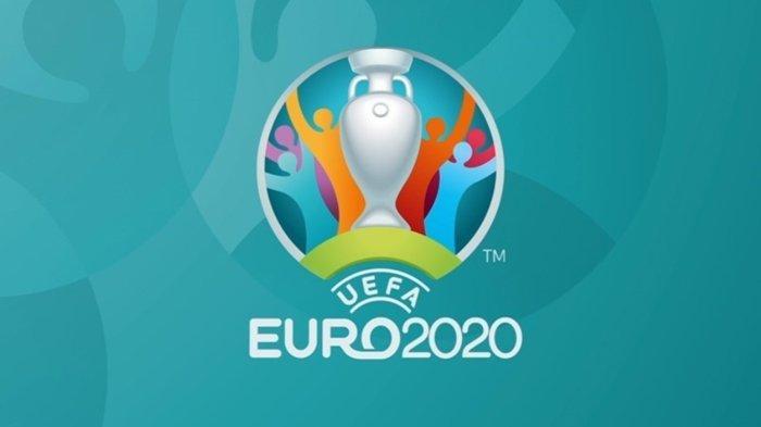 Jadwal Bola Malam Ini Kualifikasi Euro 2020, Serbia vs Portugal, Inggris vs Bulgaria