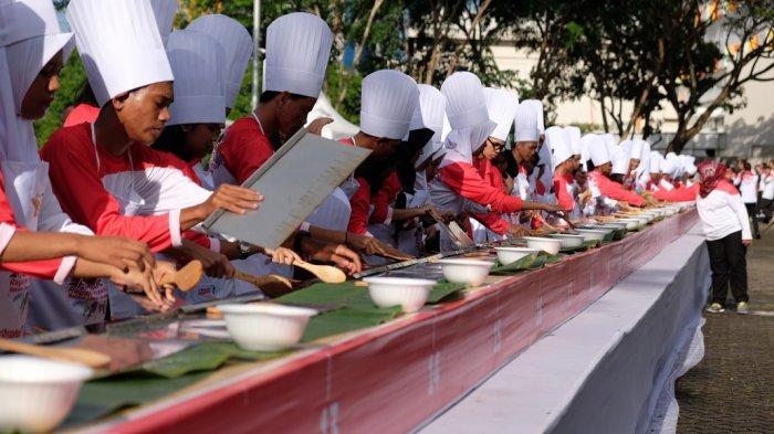 4 Alasan Mengapa Harus Menggunakan Event Organizer (EO) - event-funtastic-ragam-indonesia.jpg