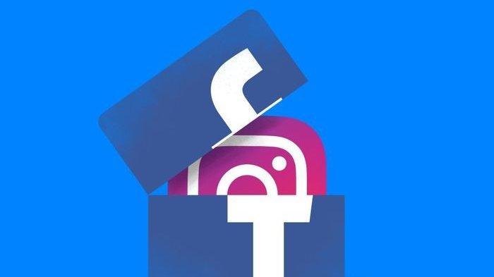 Facebook Bakal Coba Fitur Mirip Instagram Popular Photos