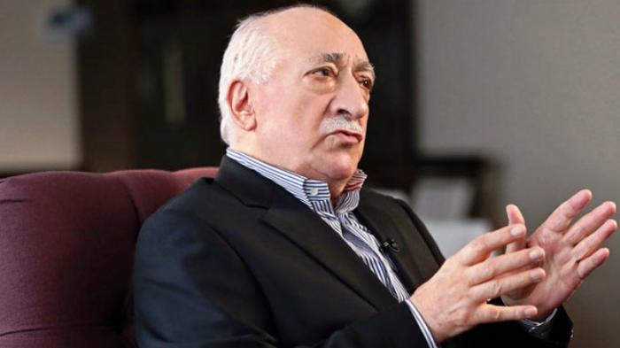Turki Rilis Ada 9 Lembaga Pendidikan di Indonesia yang Terkait Fethullah Gulen