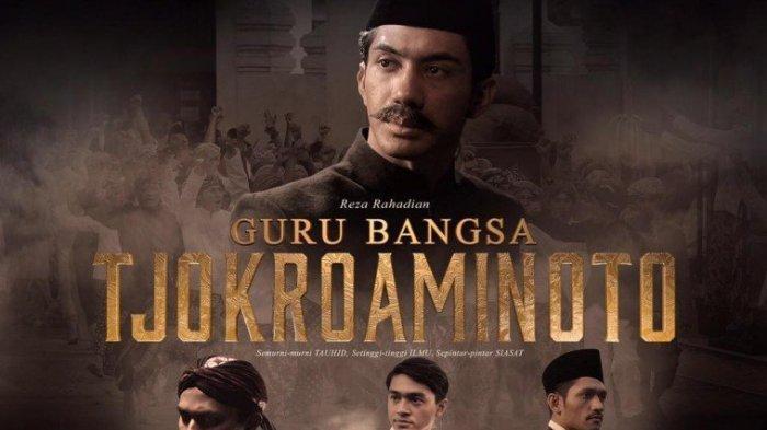 Rekomendasi 8 Film Bertema Perjuangan untuk Semarakkan Hari Pahlawan, Kartini hingga Wage