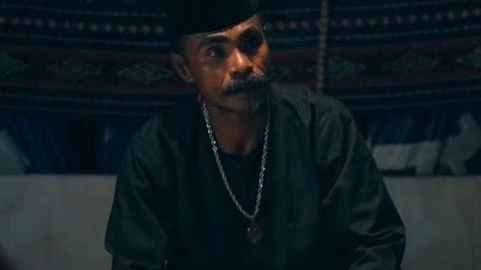 BERITA KEPRI, Sineas Batam Juara 1 Film Anti Corruption Film Festival KPK RI