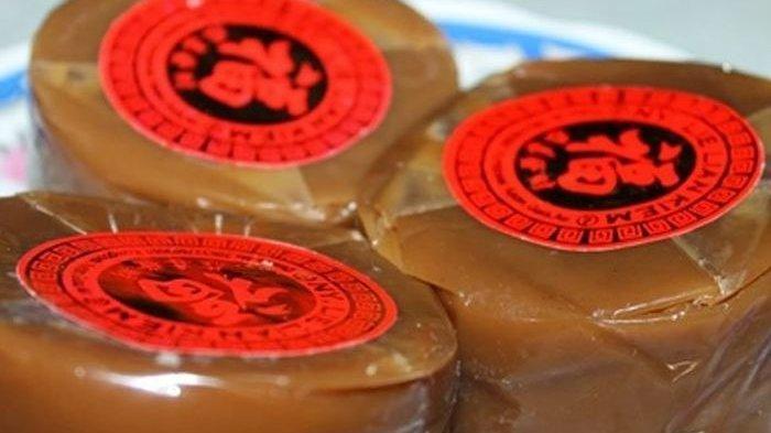 Ini Asal Mula dan Sejarah Kue Keranjang, Makanan Khas saat Perayaan Tahun Baru Baru Imlek
