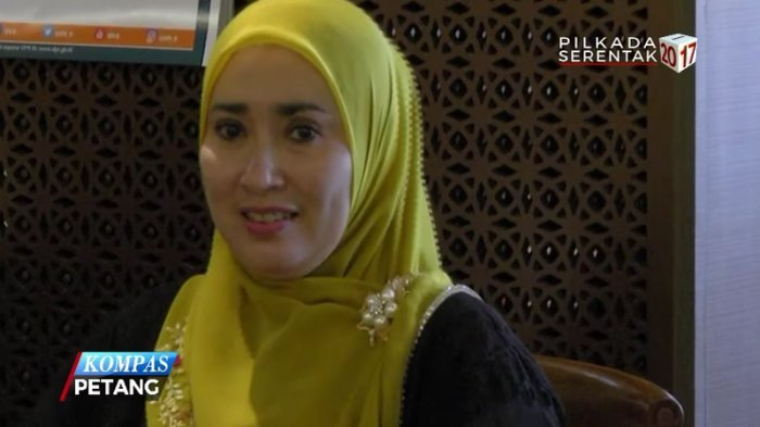 Penahanan Ditangguhkan, Firza Husein Akan Buka-bukaan Soal Kasus Chat dan Makar