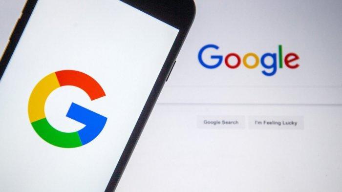 RAHASIA! Inilah 5 Fitur Tersembunyi di Google Search yang Jarang Diketahui