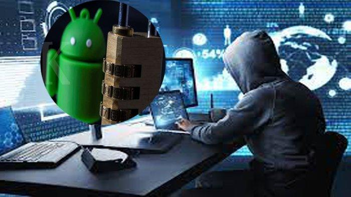 Waspada Pegasus, Aplikasi Buatan Israel Bekerja Mencuri Data, Simak Cara Kerja dan Cara Menghindari