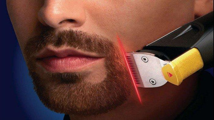 Mimpi Mencukur Kumis Orang Lain Kata Primbon Pertanda Baik, Jika Mimpi Memotong Kumis?