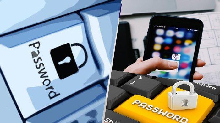 Segera Hapus di Ponselmu 9 Aplikasi Ini, Jika Tidak Password Mobile Banking Bisa Terbobol