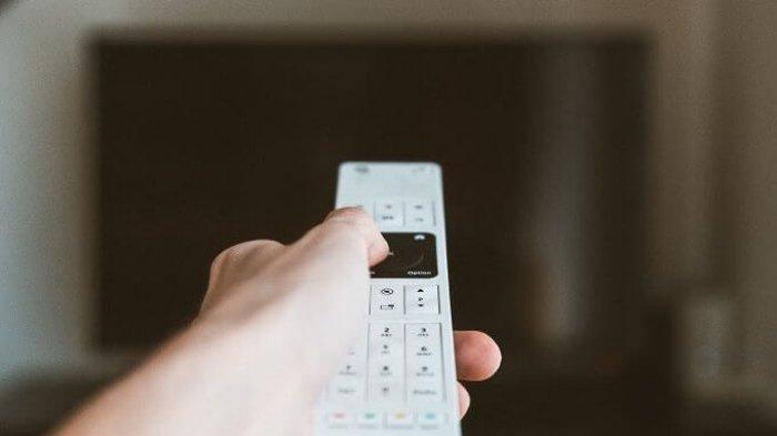 Tips dan Cara Mudah Melacak Sinyal Televisi Digital Lewat Ponsel