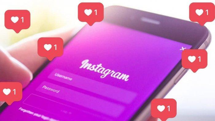 Berita Teknologi: Cara Kirim DM Instagram Lewat Aplikasi di PC & Lewat Web Browser