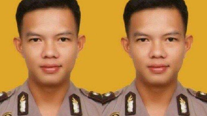 Kanit Reskrim Tewas Ditembak Perampok saat Polisi dan Warga Kepung Pelaku