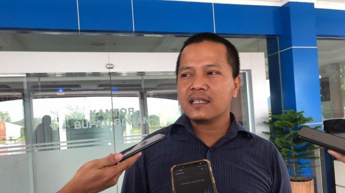FSPMI Bintan Kecewa dengan Pjs Gubernur Kepri, Usulan UMK Bintan 2021 Naik Tak Diakomodir