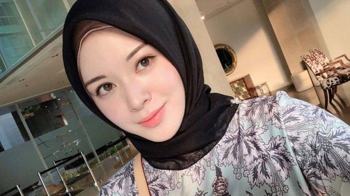 Biodata Ayana Jihye Moon, Selebgram Asal Korea Selatan, Pernah Benci Islam Kini Mualaf