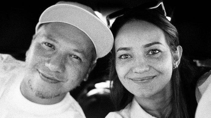 Pengakuan Ivan Gunawan Soal Kedekatan Gading Marten dan Enzy Storia: Tanya Langsung sama Orangnya