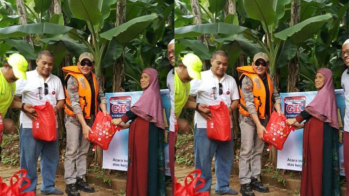Galang Kemajuan Foundation Gelar Baksos untuk Warga di Bantaran Ciliwung - galang-kemajuan-foundation-gelar-baksos3_20160626_162708.jpg