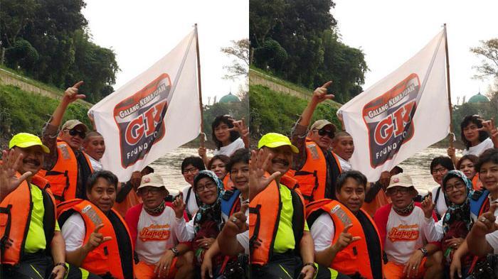 Galang Kemajuan Foundation Gelar Baksos untuk Warga di Bantaran Ciliwung - galang-kemajuan-foundation-gelar-baksos_20160626_162940.jpg