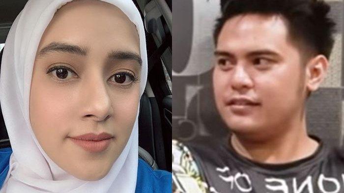 Viral Lagu Dangdut Ikan Asin, Hotman Paris Berang dan Singgung Soal Perasaan Fairuz A Rafiq