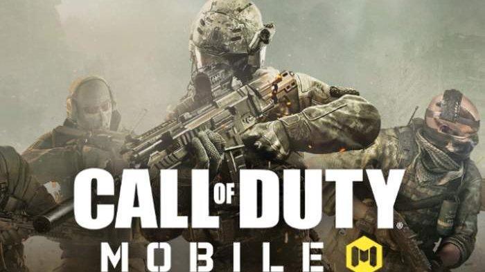 Setelah Update ke Season 2, Call of Duty Mobile bisa Dimainkan dengan Controller, Ini Caranya
