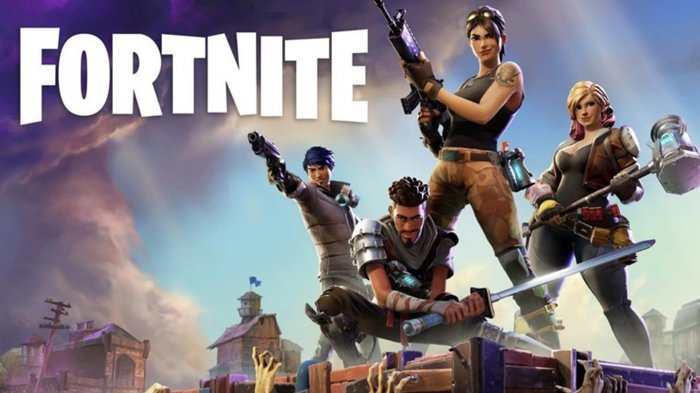 Seluruh Game dari Epic Games Dihapus dari App Store, Termasuk Fortnite, Begini Persoalan Awalnya
