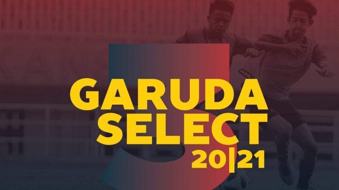 Tak Lagi di Inggris Garuda Select 3 Latihan di Jerman, Libatkan Pemain Asing Agar Kenal Budaya Eropa