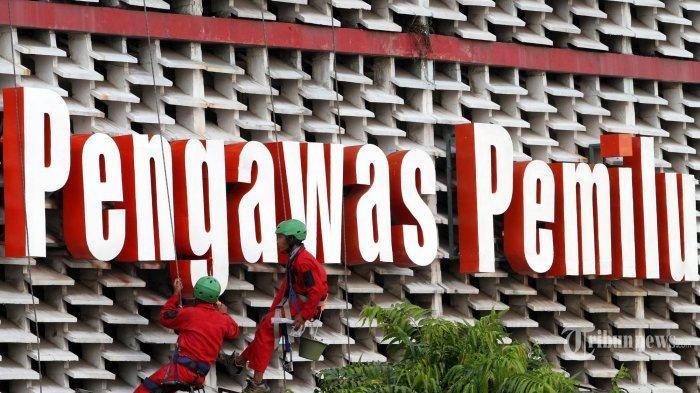 Bawaslu Kepri Butuh 4.054 Orang Jadi Pengawas TPS saat Pilkada Serentak, Berikut Persyaratannya