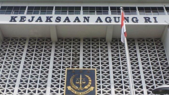 Kejaksaan Buka 4.148 formasiCPNS 2021 untuk Sarjana Hukum hingga Lulusan D3 Teknik Informatika
