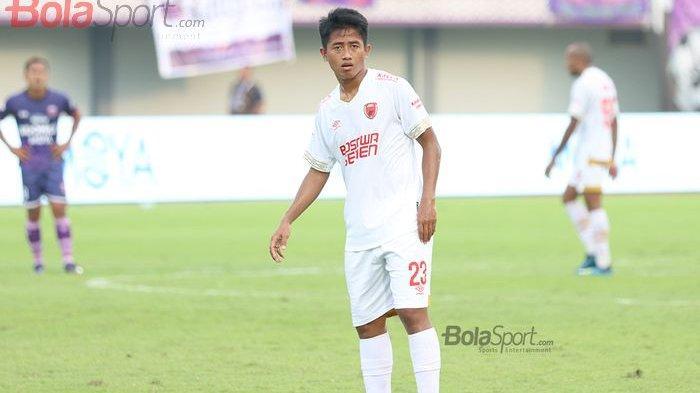 Gaji Hanya Dibayar 25 Persen, Pemain PSM Makassar Pasrah: Namanya Juga Musibah, Gimana Lagi