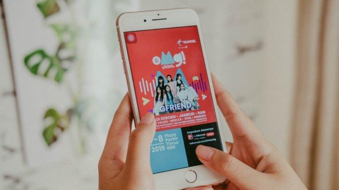 gelaran-telkomsel-oh-my-gig-yang-akan-menghadirkan-girl-band-kpop-gfriend.jpg