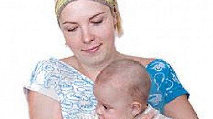 Arti Mimpi Menggendong Bayi Menurut Primbon, Pertanda Anda Mendapat Momongan