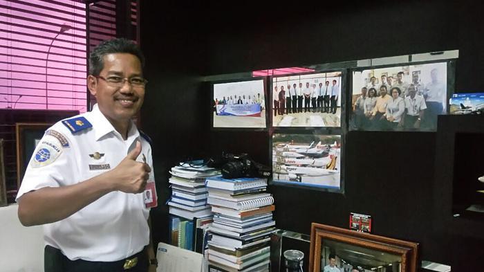 Tarif Pajak Bandara di Hang Nadim Bakal Naik dari Rp 40 Ribu Menjadi Rp 60 Ribu