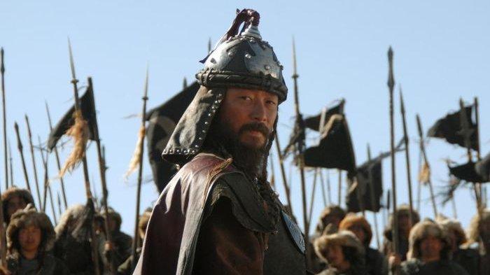 Batal Invasi Eropa, Akhirnya Terungkap Alasan Pasukan Mongol Pilih Mundur