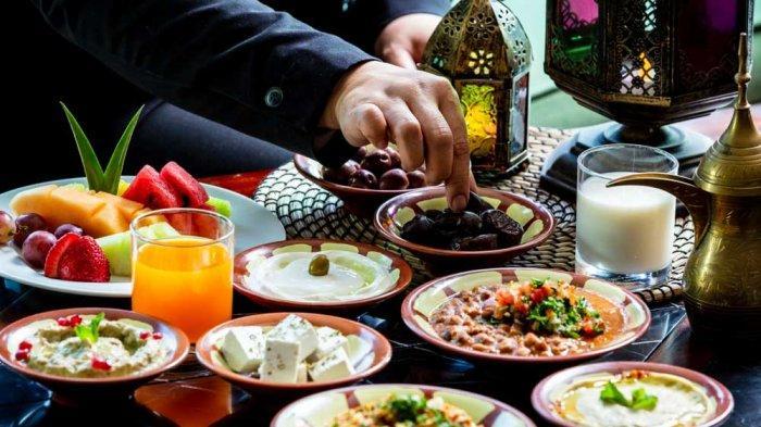 Ramadhan 2021, Inilah 5 Menu Sahur Cocok untuk Penderita Maag, Bantu Jaga Lambung
