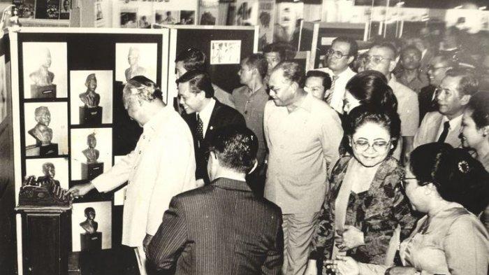 Sejarah Hari Pers Nasional, Sempat Tuai Kritik dan Polemik di Era Soeharto